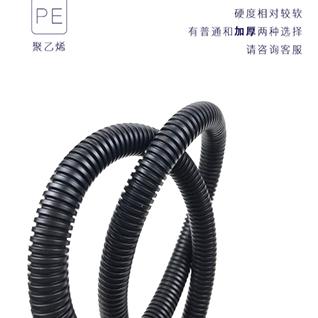 PE波纹管